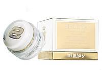 Антивозрастной дневной крем для сухой кожи SISLEY  50 мл