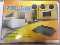 Крепеж настенный для телевизора TJ 350     .dr