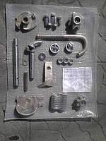 Ремкомплект вязальной секции Киргистан АВШ 01.400
