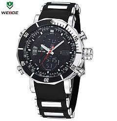 Часы Weide Kasta WH 5203