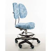 Детское кресло Mealux Evo-kids Simba Y-416 BO