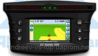 Система параллельного вождения GPS (TRIMBLE)