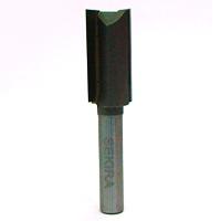 Пазовые фрезы для ручного фрезера Sekira 08-003-140 (14x30x8)