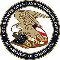 Регистрация торговой марки в США