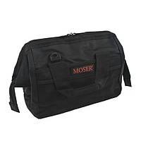 """Сумка для майстра """"MOSER"""" 0092-6180"""