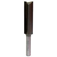 Пазовые фрезы для ручного фрезера Sekira 08-003-145 (14x50x8)