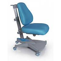 Детское кресло Mealux Nemo Y-418 B