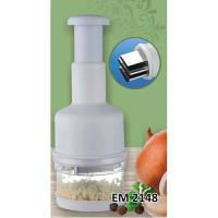 Измельчитель для овощей (чоппер) Джамбо ЕМ 2145