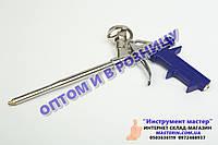 Пистолет для нанесения полиуретановой пены MIOL арт.81-681