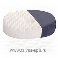 Ортопедическая подушка-кольцо на сидение, арт. ТОП-130, Тривес
