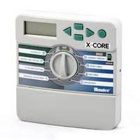 Контроллер X-CORE 401i-E
