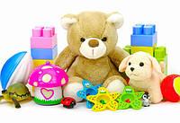Детские Игрушки, все для детей
