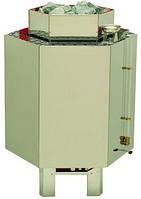 Электрическая каменка Bi-O Z6 15 kW