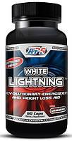 Препарат для похудения с геранью APS White Lightning 60 caps DMAA