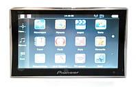 """Навигатор 7"""" Pioneer 7027+4GB! Супер цена!, фото 1"""