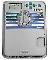 Контроллер X-CORE 601i-E, фото 1