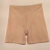 Панталоны-шортики 48-52