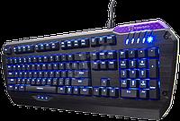 Клавиатуры для компьютеров и планшетов