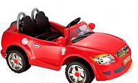 Детский электромобиль Kids Cars B15  Metr+