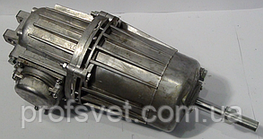 Гидротолкатель ПЕ-80