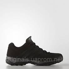 Мужская обувь для активного отдыха Daroga Plus B27271