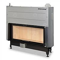 Romotop Heat 2g L 110.50.01