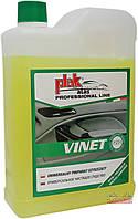 Очиститель для пластика и дерева ATAS Vinet 1,8л.