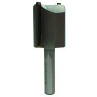 Пазовые фрезы для ручного фрезера Sekira 08-003-250 (25x30x8)