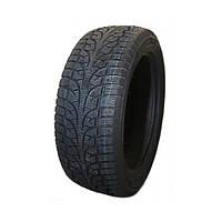Зимние шины R15 205/60 Profil HP8
