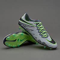 Nike Hypervenom Phinish FG 749901-003