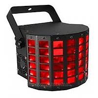 STLS Световой LED прибор STLS  Laser Derby Light