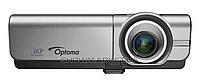 Optoma Проектор Optoma EH500