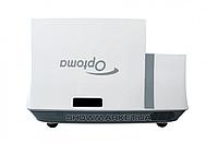 Optoma Проектор Optoma W307USTi