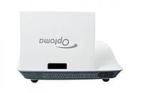 Optoma Проектор Optoma W307UST
