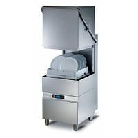 Машина посудомоечная купольная Compack Х150Е
