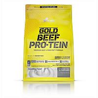 Говяжий протеин Gold BEEF Pro-Tein (700 g)