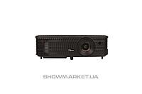 Optoma Проектор Optoma X304M