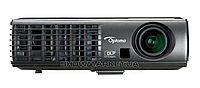 Optoma Проектор Optoma W304M