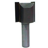 Пазовые фрезы для ручного фрезера Sekira 12-003-300 (30x30x12)