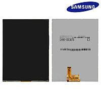 Дисплей (LCD, экран) для Samsung Galaxy Tab A 8.0 LTE T355, оригинал
