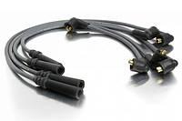 Провода высоковольтные на Chevrolet Aveo.Код:C1127
