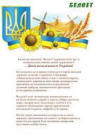 З Днем Незалеженості України