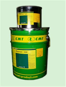 Эпоксидный состав для бетона купить завод бетон 224