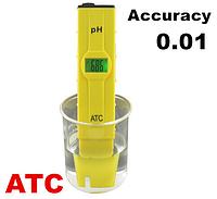 РН метр PH-2011 AТС с точностью 0,01
