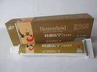 "Крем от гемороя ""Hemorroid""(20г)."