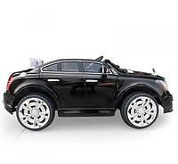 Детский электромобиль Maybach VIP 8198 на амортизаторах  Bambi