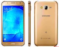 Samsung обновила модель Samsung Galaxy J7