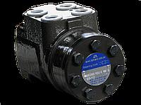 Насос дозатор/гидроруль HKUQ-200\500 Болгария (Т150,ХТЗ)