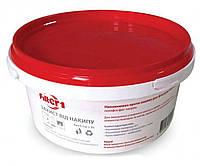Filter1 Кристаллы полифосфатные 0.5 кг