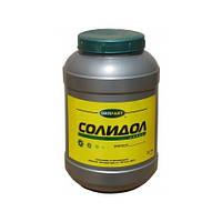 Смазка OIL RIGHT Солидол жировой 2.1 кг 410674